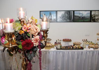 Hochzeitslocation Steiermark