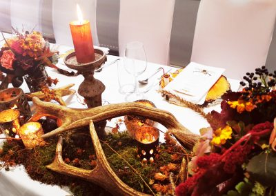 Steirische Hochzeit